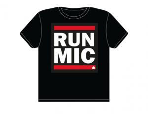 run_mic